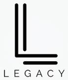 Erik Laflamme, LEGACY Real Estate Investment Advisor (REIA)